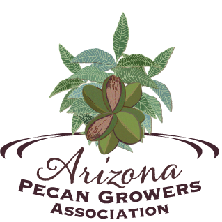 Arizona Pecan Growers Association