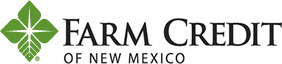 Farm Credit NM