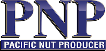 PNP Pacific Nut Production