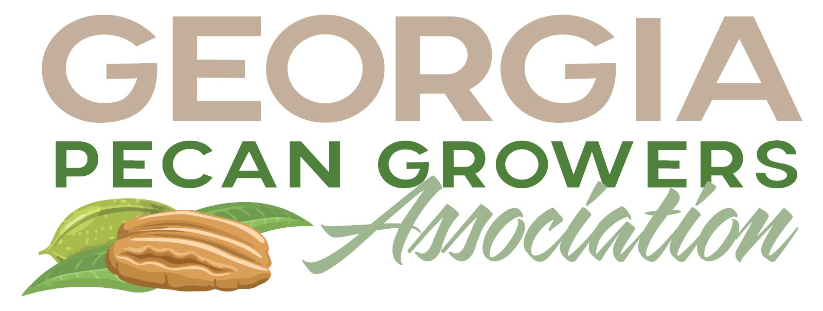 Georgia Pecan Growers Association