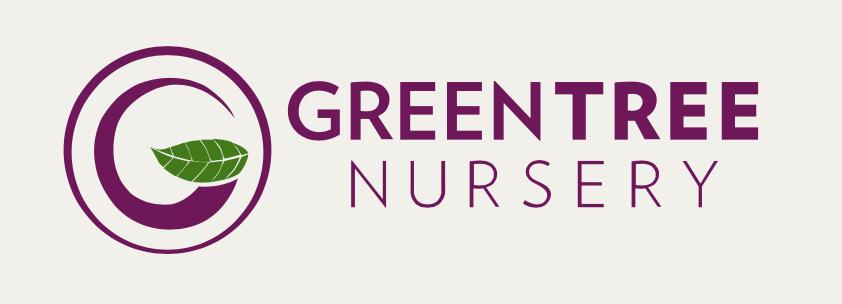 Greeen Tree Nursery