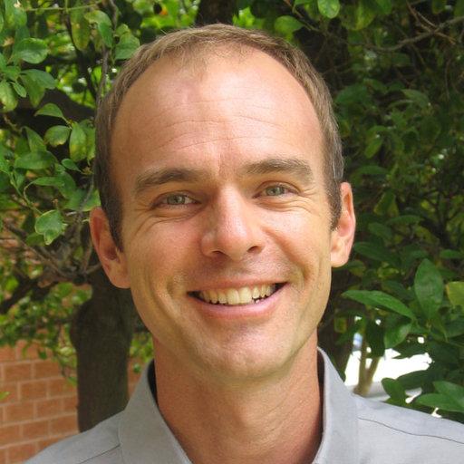 John Caravetta