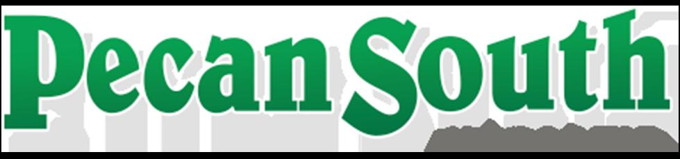 Pecan South Logo