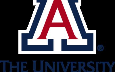 University of Arizona Pecan Research