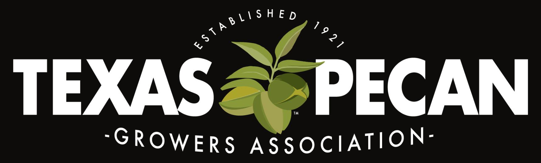 TPGA Logo