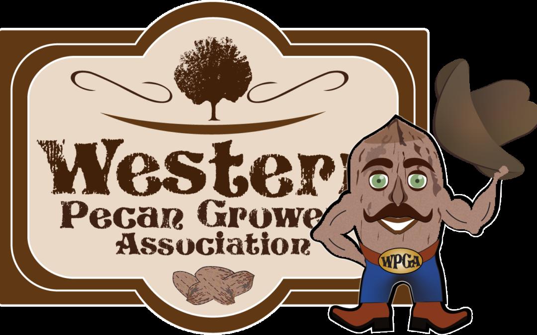 Western Pecan Growers Association 3rd Webinar — Orchard Weed Management